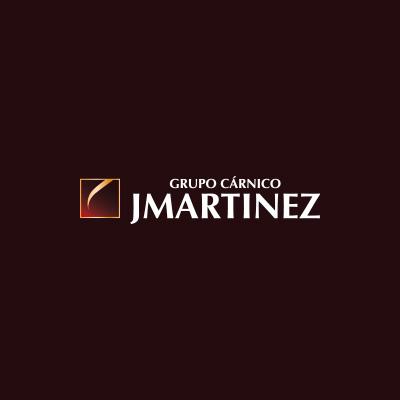 JMARTINEZ