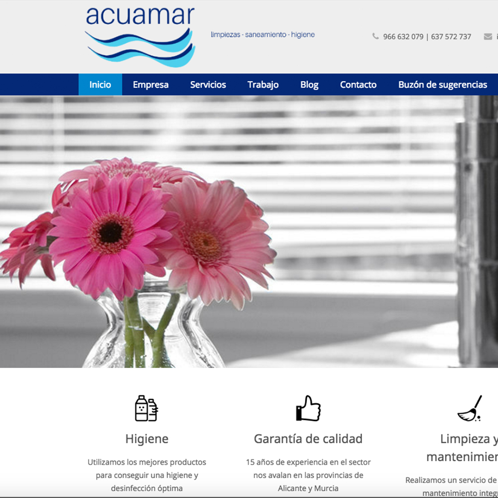 webacuamar